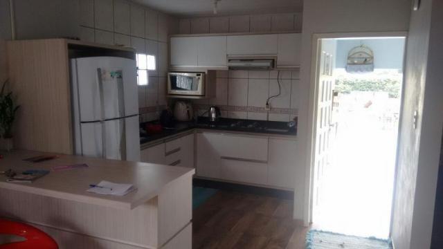 Casa à venda com 3 dormitórios em Santo antônio, Joinville cod:CI1006 - Foto 5