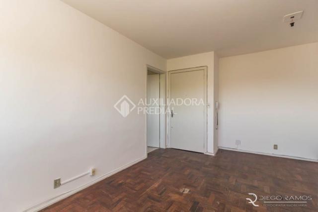 Apartamento para alugar com 3 dormitórios em Santa tereza, Porto alegre cod:273827 - Foto 16