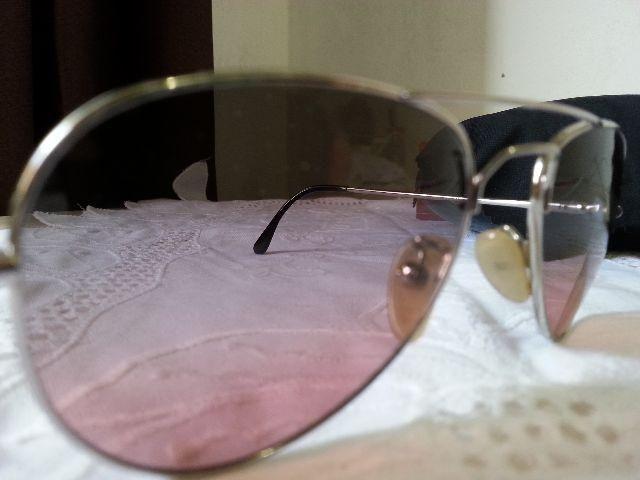 Óculos Roberto Cavalli original - Bijouterias, relógios e acessórios ... 1531aabfd1