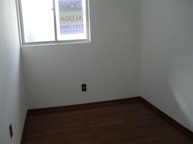 Apartamento à venda com 3 dormitórios em Glória, Joinville cod:V45951 - Foto 10