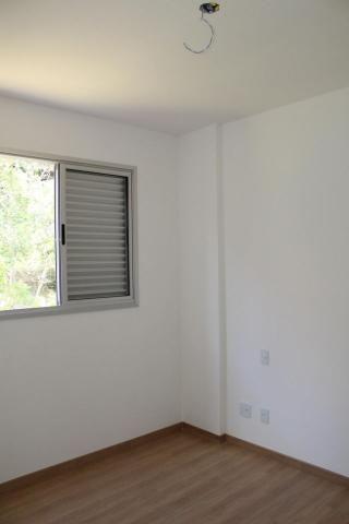Apartamento novo!! - Foto 18