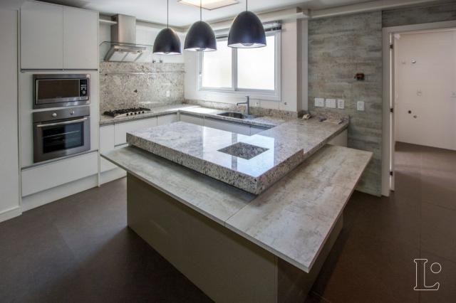 Casa de condomínio para alugar com 4 dormitórios cod:LU263209 - Foto 10
