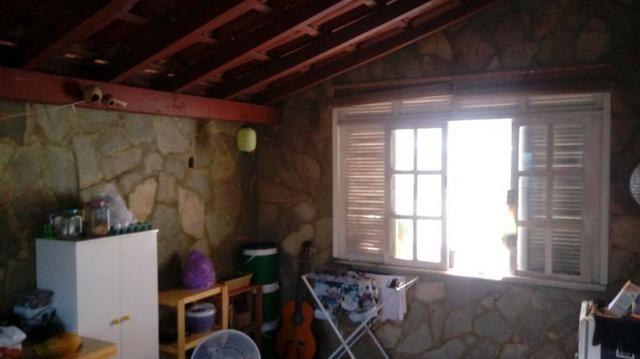 Casa Imensa de 03 pavimentos no jardim Apipema - Foto 10