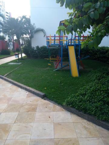 Jardim Tropical Residence de; 3/4, Vizinho ao Shopping Jardins - Foto 6
