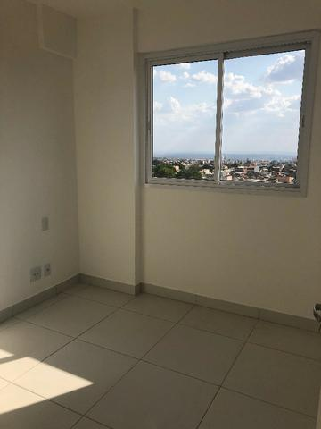 Apartamentos na Samambaia de 2 quartos com suíte no Ilha Azul - Foto 11