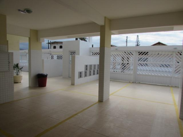 Casa de condominio 02 Dorms com piscina R$ 60 MIL - Foto 17