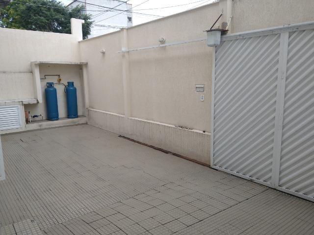 Casa para venda, frente, linear possui 240m² com 3 quartos em Vista Alegre - Rio de Janeir - Foto 3