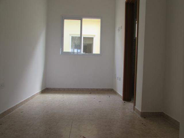 Casa de condominio 02 Dorms com piscina R$ 60 MIL - Foto 4