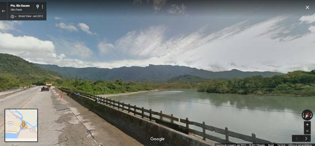 Ubatuba SP - Mata Atlântica   Área Comp. Ambiental, Parque, APP, Santuário, 715 alqueires - Foto 10