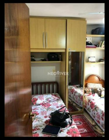 Apartamento - setor oeste - Foto 12