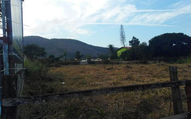 Terreno Centro comercial Itaipuaçu - Foto 12