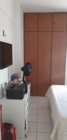Apartamento em José Bonifácio - Foto 8