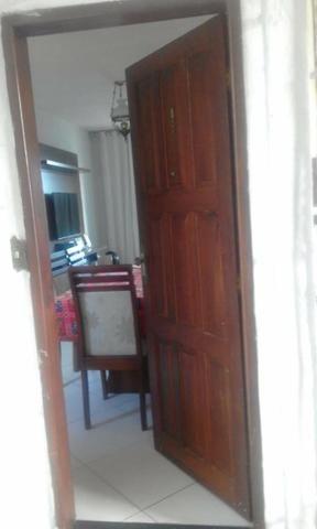 Apartamento de dois quartos por apenas 98 mil em Andre Carloni - Foto 2