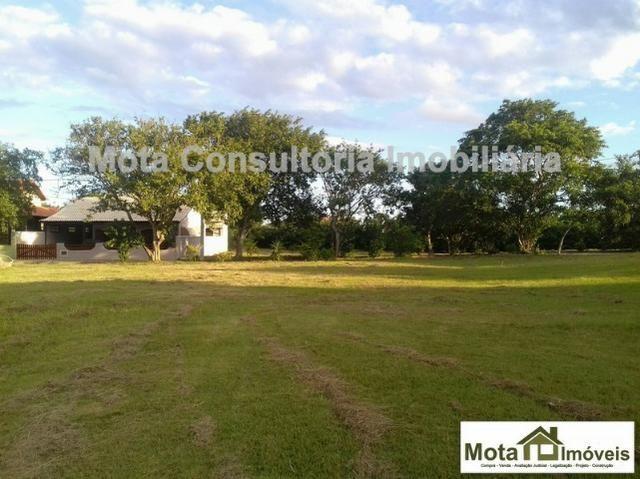 Mota Imóveis - Tem Araruama Terreno 316m² Condomínio Clube Privativo - TE- 174