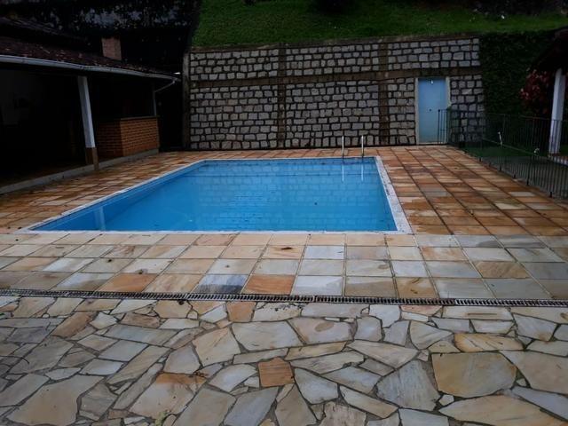 Belíssimo sítio em Guapimirim medindo 1.190m2 oportunidade!!! - Foto 20