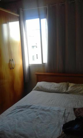 Apartamento de dois quartos por apenas 98 mil em Andre Carloni - Foto 9