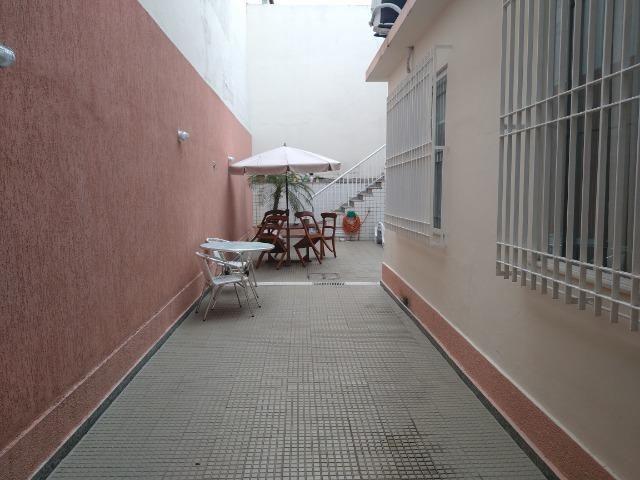 Casa para venda, frente, linear possui 240m² com 3 quartos em Vista Alegre - Rio de Janeir - Foto 4