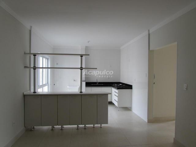 Apartamento para aluguel, 2 quartos, 1 vaga, Campo Verde - Americana/SP - Foto 2