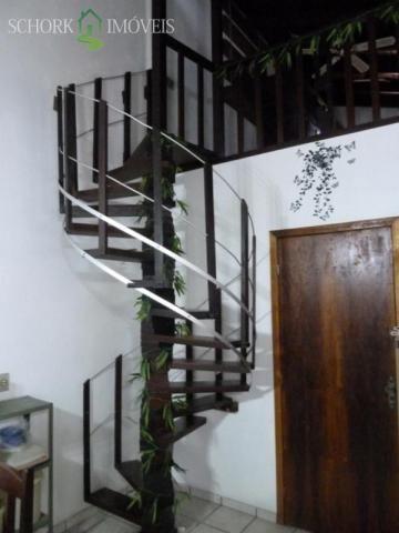 Casa à venda com 2 dormitórios em Fortaleza, Blumenau cod:6348 - Foto 15