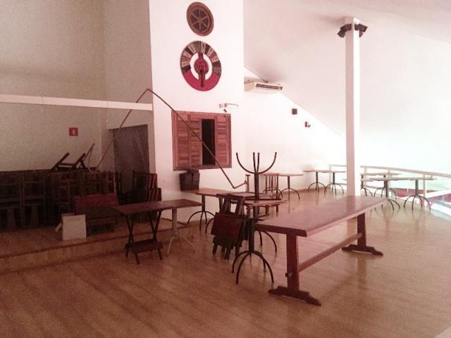 Casa para alugar com 0 dormitórios em Tabajaras, Uberlândia cod:30622