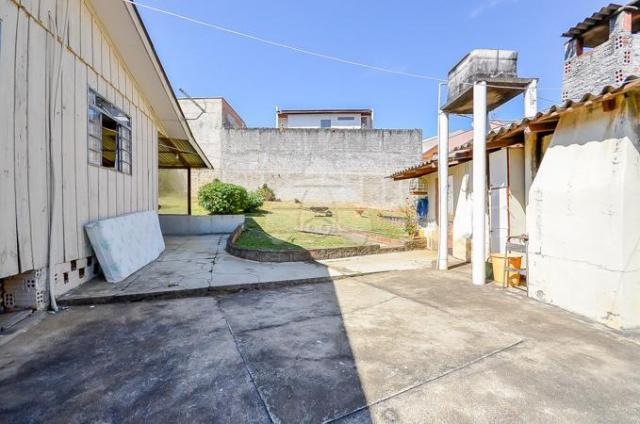 Terreno à venda em Barreirinha, Curitiba cod:142120 - Foto 5