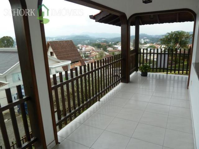Casa à venda com 2 dormitórios em Fortaleza, Blumenau cod:6348 - Foto 8