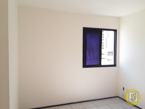 Apartamento para alugar com 2 dormitórios em Meireles, Fortaleza cod:28713 - Foto 6