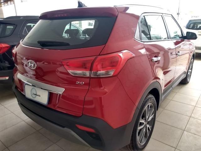 Hyundai Creta Prestige 2.0 - Foto 4