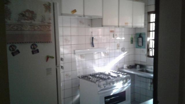 Setor Sul QD 02, 2 casas com: 3 e 2qts respectivamente, R$ 420.000 - Foto 6
