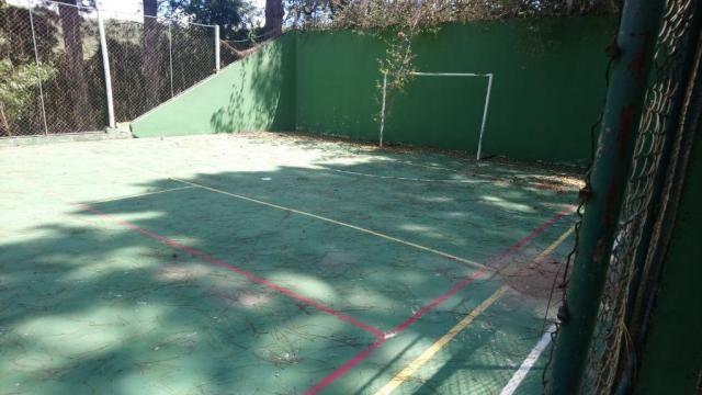 Chácara à venda, 20315 m² por R$ 1.200.000 - Zona Rural - Colônia Malhada/PR - Foto 12