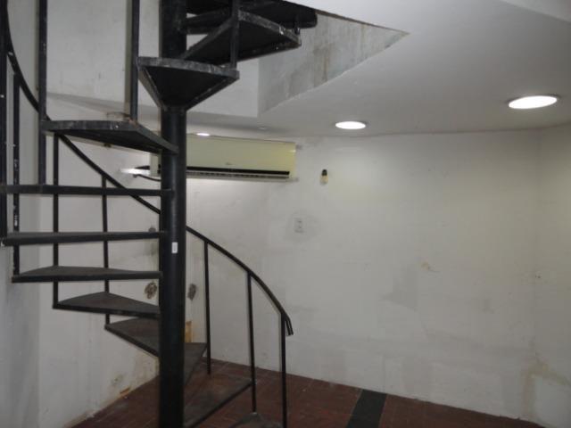 LO0010V - Loja 54 m², Avenida Shopping, Meireles, Fortaleza/CE - Foto 3