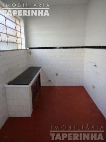 Casa para alugar com 4 dormitórios em Centro, Santa maria cod:3587 - Foto 8