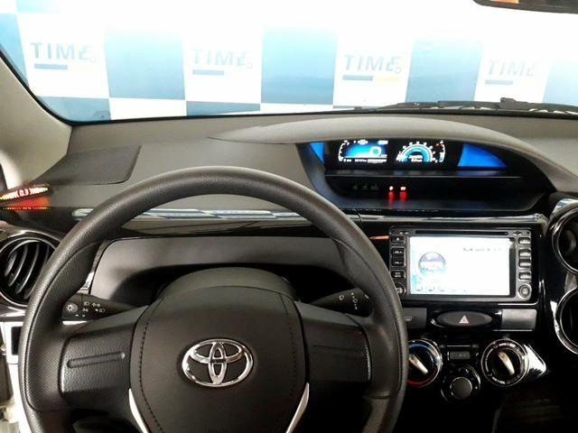 Toyota Etios 1.5x 2016/2017 aut - Foto 8
