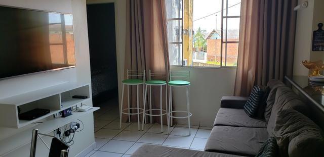 Residencial Calafate pode ser financiado! - Foto 7