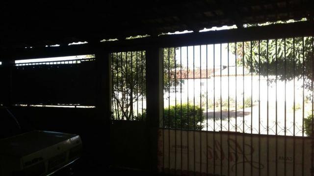 Setor Sul QD 02, 2 casas com: 3 e 2qts respectivamente, R$ 420.000 - Foto 13