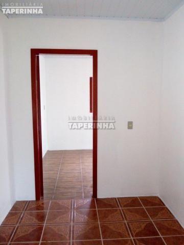 Casa para alugar com 3 dormitórios em Campestre do menino deus, Santa maria cod:10979 - Foto 13