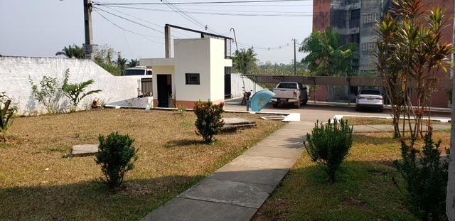 Residencial Calafate pode ser financiado! - Foto 3