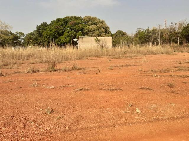 Vendo dois terrenos na Vila sucuri 11×30 cada - Foto 9