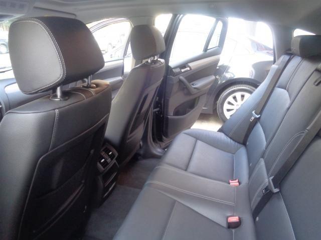 BMW X4 2015/2016 2.0 28I X LINHA 4X4 16V TURBO GASOLINA 4P AUTOMÁTICO - Foto 9