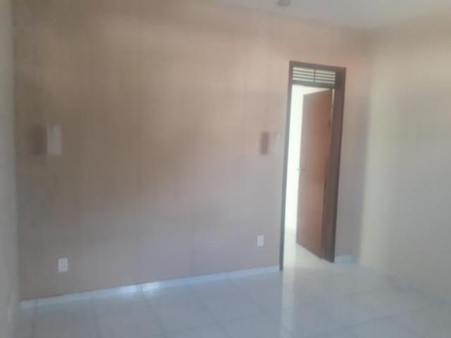 Excelente casa duplex em Nova Parnamirim com ótimo acabamento por apenas R$ 2.0000,00 acab - Foto 20