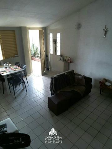 Casa a venda no Parque das Laranjeiras com ponto comercial - Foto 6