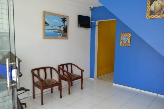 Prédio Residencial a Venda, no Centro de Juazeiro do Norte - CE. - Foto 5