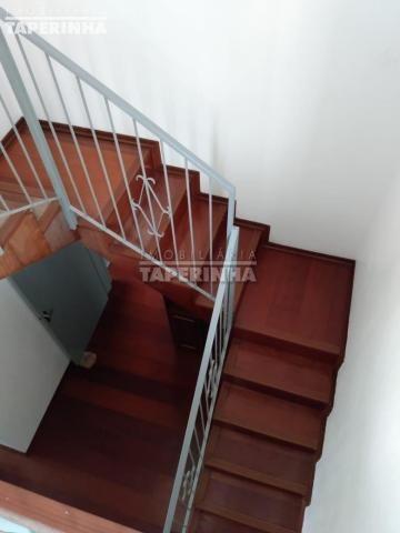 Apartamento à venda com 5 dormitórios em Nossa senhora de fátima, Santa maria cod:10868 - Foto 12