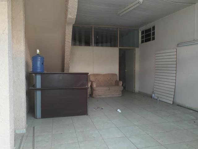 Vendo este imóvel comercial com 280 m² - Foto 15