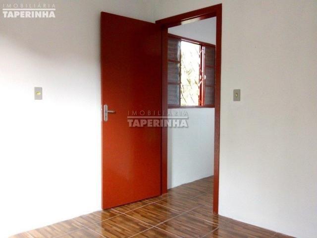 Casa para alugar com 3 dormitórios em Campestre do menino deus, Santa maria cod:10979 - Foto 12