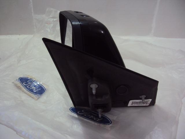 Ford edge Espelho retrovisor externo com controle eletrico (primer)