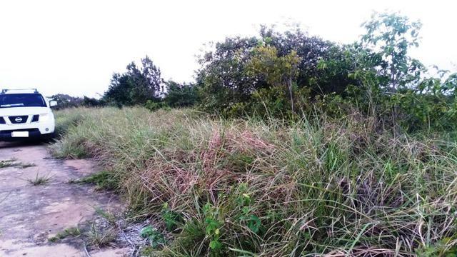 Lote de Terreno no Village Jacumã - Foto 9