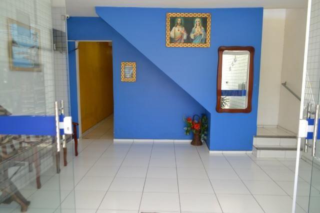Prédio Residencial a Venda, no Centro de Juazeiro do Norte - CE. - Foto 4
