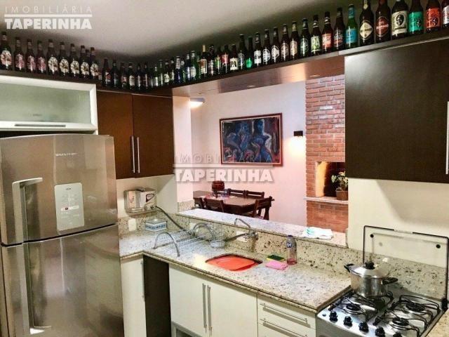 Casa à venda com 3 dormitórios em Menino jesus, Santa maria cod:10912 - Foto 10
