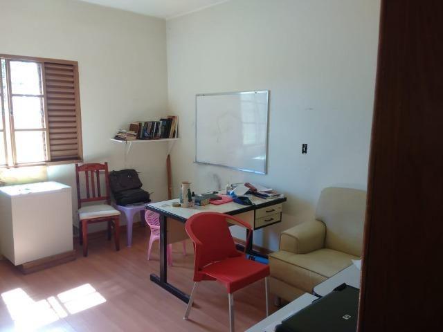 Casa 3 quartos Rodeador - Foto 8
